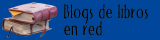Blogs de libros en red